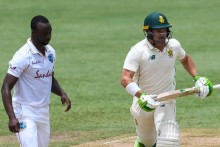 West Indies Vs South Africa, 2nd Test, Day 3, Live Cricket Scores: Windies Face Uphill Task Against Proteas