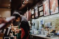 US: Upset At Not Being Served Cream Cheese With Bagel, Man Pulls Gun At Starbucks Employee