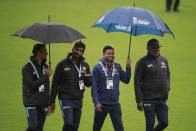 IND Vs NZ, ICC WTC Final: Important One-off Games Should Not Be Played In UK, Says Kevin Pietersen