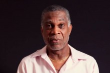 I Wouldn't Be Alive If I Grew Up In UK, Says Michael Holding