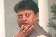 Spooking Indian Cricket Stars: How Late Congress Leader Madhavrao Scindia Staged A 'Dacoity'