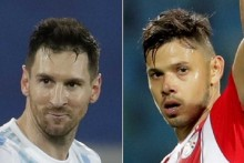Argentina Vs Paraguay, Live Streaming: Lionel Messi Seeks Knockout Berth - When And Where To Watch