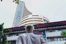 Sensex Falls 600 Points In Early Trade; Nifty Below 15,600