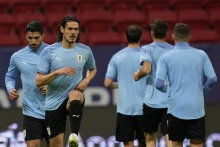 Uruguay Fires Copa America Staffer After Sexual Harassment Charge