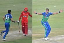 PSL 2021: Sohail Tanvir Masterclass Powers Multan Sultans To Maiden Pakistan Super League Final