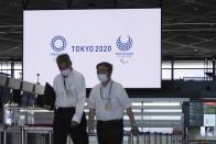 India At Tokyo Olympics: IOA Seeks Clarification On Entry Of Foreign-based Athletes In Japan