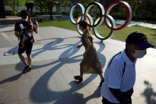 Tokyo Olympics: Despite COVID-19 Risks Organisers To Allow 10,000 Local Fans In Venues