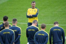 Ukraine vs Austria, Live Streaming: When And Where To Watch UEFA Euro 2020, Group C Match