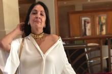 Sach Kahun Toh: Neena Gupta's Big Reveals In Her Autobiography