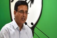 Restore J&K's Statehood, Says Congress Ahead Of PM Modi's Meeting