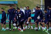 Croatia Vs Scotland, Live Streaming: When And Where To Watch UEFA European Championship, Group D Match