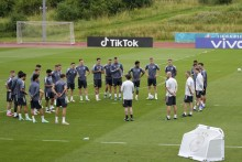 Euro 2020, Group F: Germany Play Host To Hungary As Sports, Politics Mix - Preview
