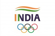 Tokyo Olympics: Indian Olympics Association Embroiled In Athletes' 'Image Rights' Controversy, Asserts Its Authority