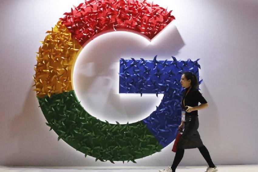 EU Launches Antitrust Investigation Of Google