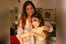 'A Professional Relation Turned Into Lifelong Friendship': Stylist Anuradha Khurana On Working With Mouni Roy
