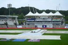 Live, WTC Final 2021, New Zealand Vs India, Day 5: Play On! IND Look For Quick Kiwi Wickets