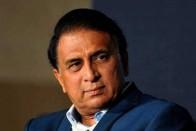 A Rain-Hit WTC Final 2021! ICC Must Find Formula To Find Outright Winner, Says Sunil Gavaskar