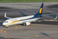 NCLT Clears Jalan Kalrock Consortium's Resolution Plan For Jet Airways