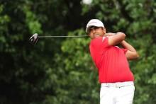 Indian Golfer Anirban Lahiri Surprised On Tokyo Olympic Qualification