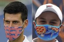 Wimbledon 2021: Novak Djokovic, Ashleigh Barty Are Top Seeds; Roger Federer, Serena Williams 7th