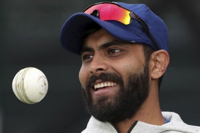 ICC Test Rankings: Ravindra Jadeja Displaces Jason Holder As Top All-rounder