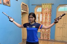 Tokyo Olympics: Haryana To Give INR 6 Crore To Gold Medal Winners