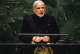 India's Abstention At The UN On Myanmar Vote