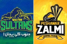 PSL 2021, Match 34, Live Streaming: When And Where To Watch Multan Sultans Vs Peshawar Zalmi Final Match