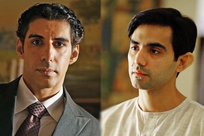 Jim Sarbh, Ishwak Singh To Play Homi Bhabha, Vikram Sarabhai In 'Rocket Boys'