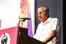 Strict Action Will Be Taken Against Culprits: Kerala CM On Dowry-Related Deaths In State