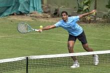 Wimbledon 2021: India's Ramkumar Ramanathan One Win Away From Main Draw