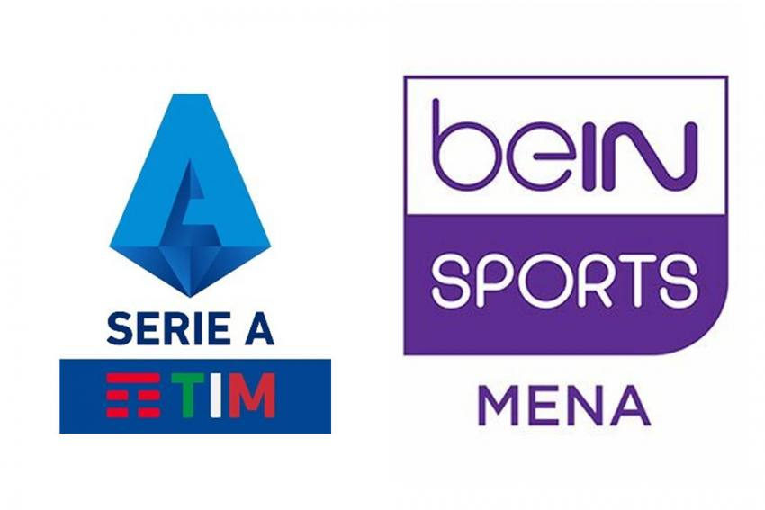 Serie A: Italian Football League Yet To Sell TV Rights After Qatar's beIN Backed Out