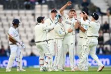 Live Cricket Scores, WTC Final 2021, New Zealand Vs India: Kyle Jamieson Removes Cheteshwar Pujara, Virat Kohli; IND In A Spot
