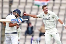 IND Vs NZ, WTC Final: Tim Southee Says, First Session On Wednesday Will Set Up Day 6