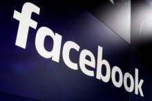 Facebook Recommendation Algorithm Amplifies Myanmar Military Propaganda: Rights Group
