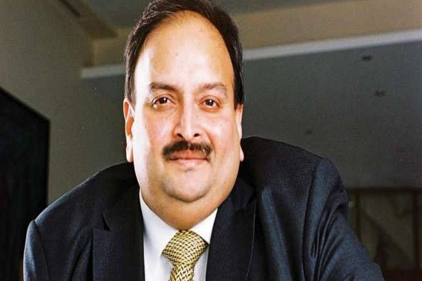 No Conclusive Evidence, But There's Info In Public That Choksi Was Abducted: Antigua-Barbuda PM