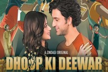 After Much Controversy, 'Dhoop Ki Deewar' Is All Set To Premiere On Zee5 Every Friday