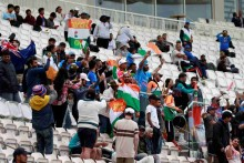 IND vs NZ, WTC Final: Two Spectators Ejected For Abusing New Zealand Players