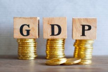 Moody's Cuts India Growth Forecast For 2021 To 9.6%