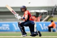 ENG W vs IND W: Heather Knight To Lead England Women Against India In ODIs