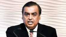 Jio Phone Next, The Most Affordable Smartphone To Be Launched On Sept 10: Ambani
