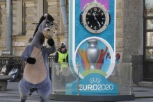 Euro 2020, Round of 16: Who Plays Whom? UEFA European Championship's Full Schedule, Timings, Full Squads