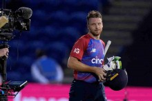 ENG vs SL: Jos Buttler Fifty Helps England Beat Sri Lanka By 8 Wickets In T20 Series Opener