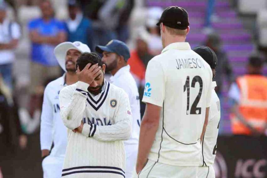 World Test Championship Final: One-Off Match Not Enough, Virat Kohli Wants Best-Of-Three Contest
