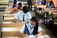 Declare Class 12 Results By July 31, Supreme Court Tells States