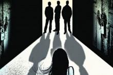 Shocking! 11-Year-Old Girl Gang-Raped In Rajasthan
