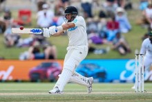 Nice Guys Do Win! An Ode To The Kiwis, The Gentlemen Cricketers