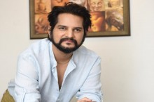 Rohandeep Singh Journey From Kotdwar To Bollywood
