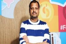 Ghaziabad Attack: Karnataka HC Grants Interim Relief to Twitter India MD Manish Maheshwari