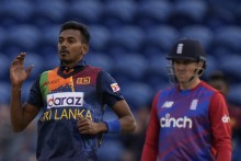 ENG Vs SL, 3rd T20I, Live Streaming: When And Where To Watch England Vs Sri Lanka Cricket Match
